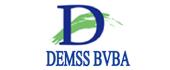 Logo Demss