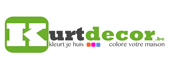 Logo Kurtdecor
