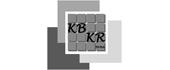 Logo KBKR bvba
