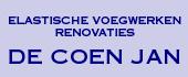 Logo De Coen Jan