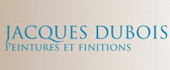 Logo Dubois Jacques