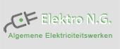 Logo Elektro NG