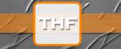 Logo THF