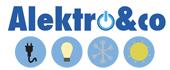 Logo Alektro & Co