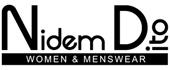 Logo Nidem Dito