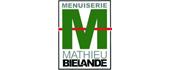 Logo Bielande Mathieu
