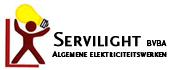 Logo Servilight