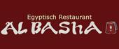 Logo Albasha