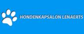 Logo Hondentrimsalon Caro