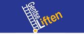 Logo Gentse Liften