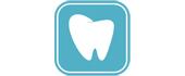 Logo Dentaal atelier Vervoort