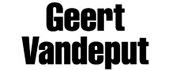 Logo GVP Consult
