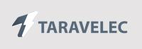 Logo Taravelec