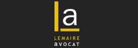Logo Cabinet d'avocat Lemaire