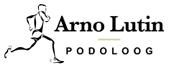 Logo Lutin Arno