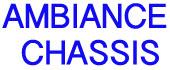 Logo Ambiance Chassis