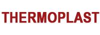 Logo Thermoplast