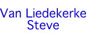 Logo Stevali