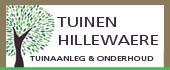 Logo Hillewaere Lieven