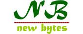 Logo new bytes