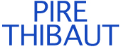 Logo Pire Thibaut