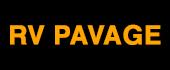 Logo RV Pavage