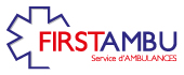 Logo Firstambu