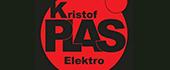 Logo Plas Kristof