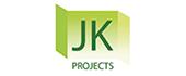Logo JK Projects