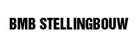 Logo BMB Stellingbouw