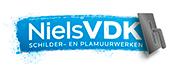 Logo Van Den Kieboom Niels