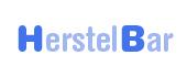 Logo HerstelBar