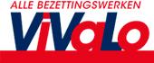Logo Vivalo