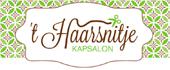 Logo 't Haarsnitje