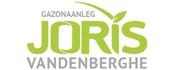 Logo Gazonaanleg Vandenberghe