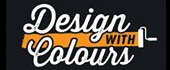 Logo Design With Colours