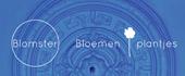 Logo Blomster