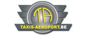 Logo Transfert-aeroport