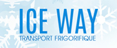 Logo Ice Way