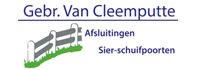 Logo Van Cleemputte Gebroeders