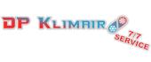 Logo DP Klimair