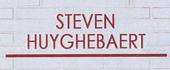 Logo Algemene Bouwwerken Steven Huyghebaert