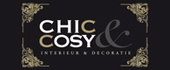 Logo Chic & Cosy