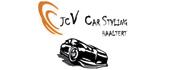 Logo JCV carstyling