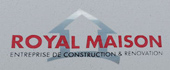 Logo Royal Maison