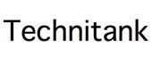 Logo Technitank
