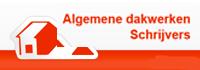 Logo Algemene Dakwerken Schrijvers Bvba