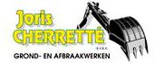 Logo Cherretté Joris