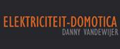 Logo Vandewijer Danny