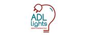 Logo ADL-Lights